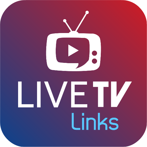 live-tv-links-live-tv-links-to-your-favourite-channel-on-your-smartphone