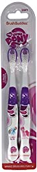 My Little Pony Toothbrushes 2-pack ~ Rainbow Dash & Pinkie Pie