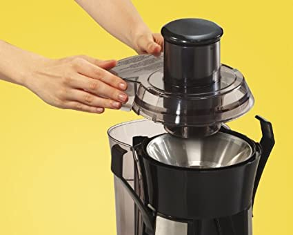 Hamilton-Beach-67608A-Big-Mouth-800W-Juice-Extractor