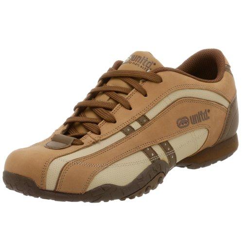 Unltd Shoes Price