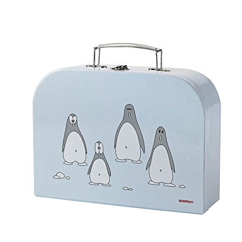 stelton-25-x-85-x-19-cm-penguin-childrens-cutlery-blue