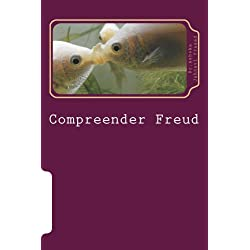 Compreender Freud (Portuguese Edition)