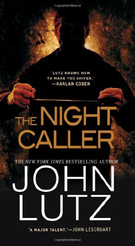 the-night-calle