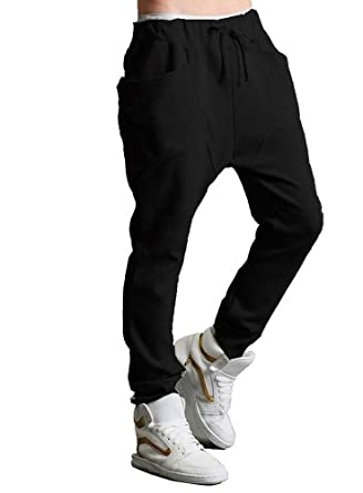 Perfect Additionally, Women In Iran Would Wear Loosefitting Pants As  And The Fact That It Allowed For Ease Of Movement When Dancing Harem Or Hammer Pants Made A Famed Appearance In MC Hammers U Cant Touch This Music Video