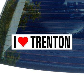 i-love-heart-trenton-new-jersey-window-bumper-sticker