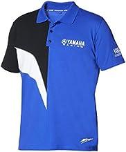 Comprar Polo Yamaha Paddock de 2016