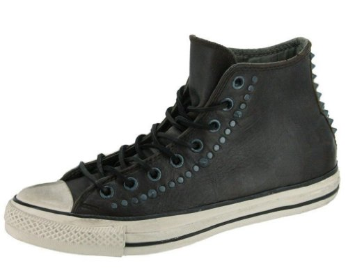 Converse The Chuck Taylor All Star Studded Sneaker,10.5,Brown
