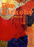 img - for Per Kirkeby book / textbook / text book