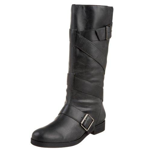 Pour La Victoire Women's Rona Mid-Calf Boot
