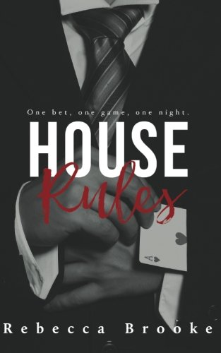 House Rules (Traded) (Volume 2)