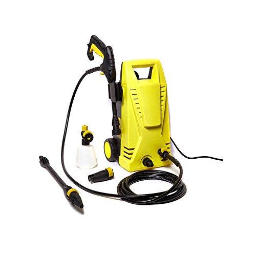 cravog-hpi1700-domestic-high-pressure-washer-power-cleaner-90-bar-1700w