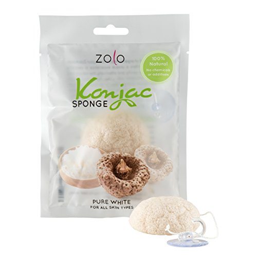 natural-konjac-facial-cleanser-bath-sponge-for-facial-care-and-body-wash