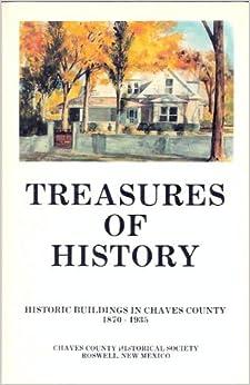 Amazon.com: Treasures of History: Historic Buildings in
