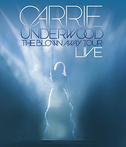carrie-underwood-the-blown-away-tour-live-dvd-2013