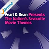 Pearl & Dean - The Nation's Favourite Movie Themes