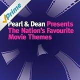 Pearl & Dean Theme