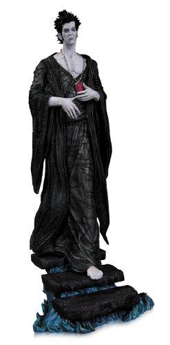 Dc Comics Sandman Overture Statua