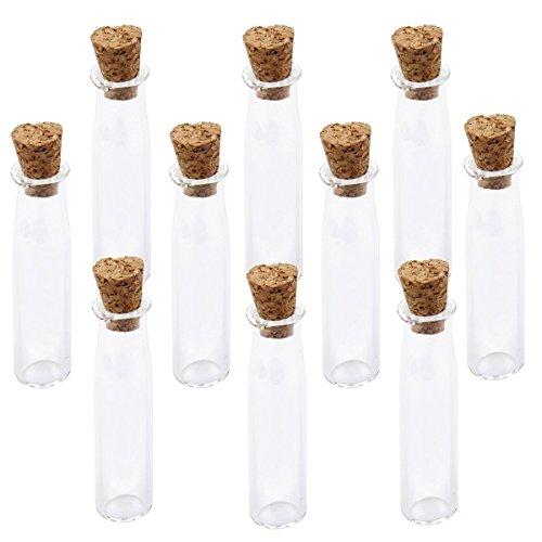 Zylinder Glas  Sonstige  Tinksky  Preisvergleiche