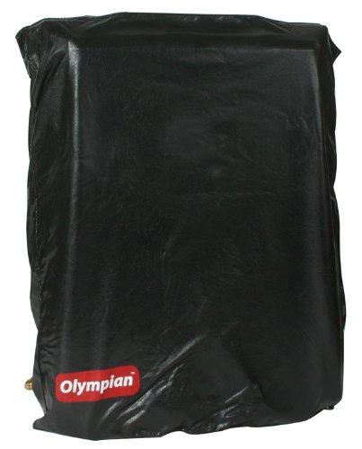 Запчасть для жилого автофургона Camco 57713 Olympian Heater Wave 6 Dust Cover