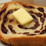 OCS 究極のぶどうパン