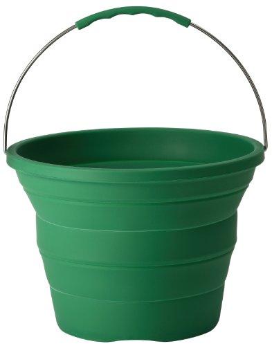 pack-away-bucket-green
