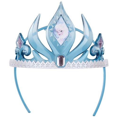 Frozen Elsa's Tiara - 1