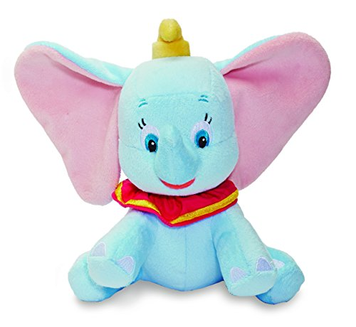 Kids Preferred Disney Dumbo Plush