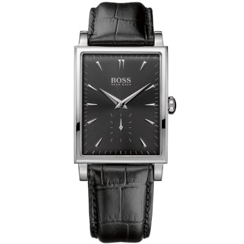 HUGO BOSS Men's Watches 1512784