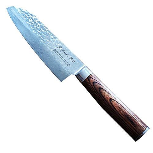 santoku-messer-von-gentlemans-tools-17-cm-7-inch-ausserst-scharf-67-lagen-echter-damast-stahl-hochqu