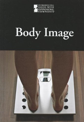 an introduction to the issue of body image in america Body image is how you think and feel about your body women with a positive body image are more likely to have good mental health but many women in the united states have negative body images, which can put them at higher risk of depression, eating disorders, or other mental and physical health problems.