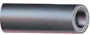 Gates 28409 Straight Heater Hose (Standard)
