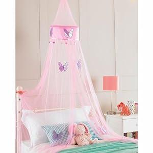 eur 20 95 kostenlose lieferung auf lager verkauft von ideal textiles menge 1 2 3 4 5 6 7 8. Black Bedroom Furniture Sets. Home Design Ideas