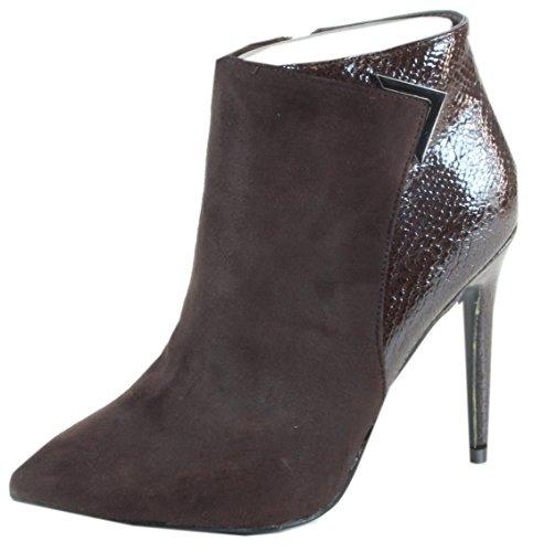 Produktbeispiel aus der Kategorie Stiletto Stiefel