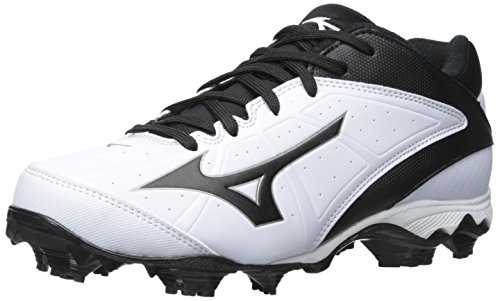 Mizuno 9 Spike ADV Finch Elite 2 Fast Pitch Molded Cleat