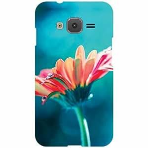 Samsung Z1 Back cover (Printland)