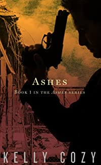 Ashes by Kelly Cozy ebook deal