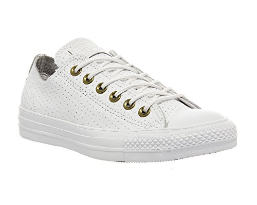 baskets-mode-converse-chuck-taylor-all-star-ox-blanc-40