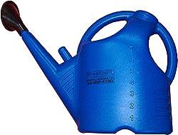 Kisan Kraft KK-MSP-6500 Plastic Water Can