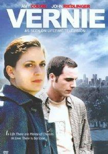 Vernie movie