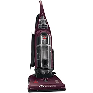 BISSELL Cleanview Helix Plus Upright Vacuum, Bagless, 22C1 at Sears.com