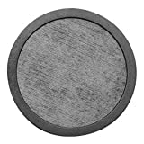 Coffee Filter Disc, #3, PK2