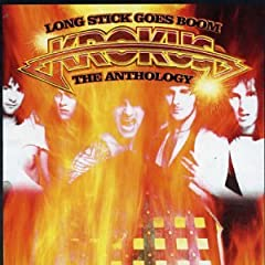 2003-Long Stick Goes Boom The Anthology