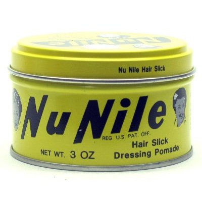murrays-nu-nile-hair-slick-pomade-3oz-by-murrays
