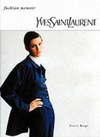 yves-saint-laurent-fashion-memoir