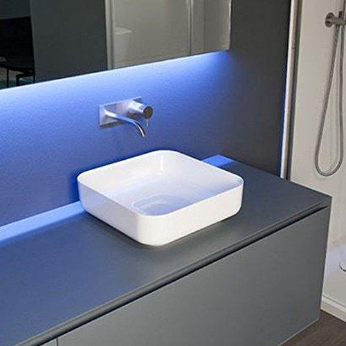 Antonio-lavabos-base-lobos-lavabo-cuadrado-BOLO40-de-apoyo