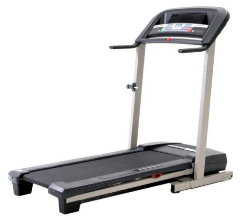 ProForm 350 Treadmill