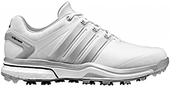 Adidas adiPower Boost Men's Golf Shoes