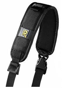 Black Rapid RS-7 Camera Strap (Black)