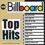 Blboard Rock N Roll Hits 1989