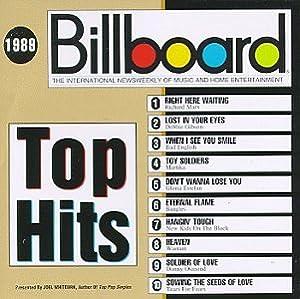 Various - 1989